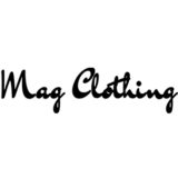 MagClothing