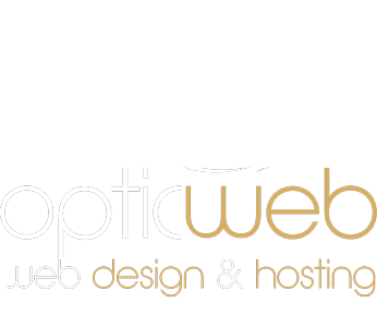 Opticweb.gr