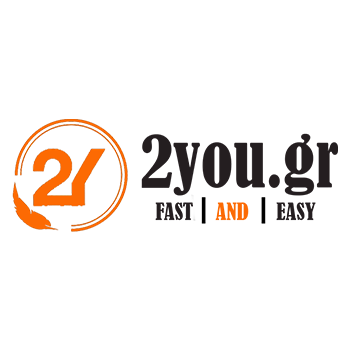 2you350x350
